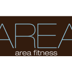 Area Fitness Inc company