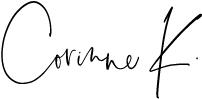 Corinne K.